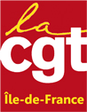 Union Régionale d'Ile-de-France
