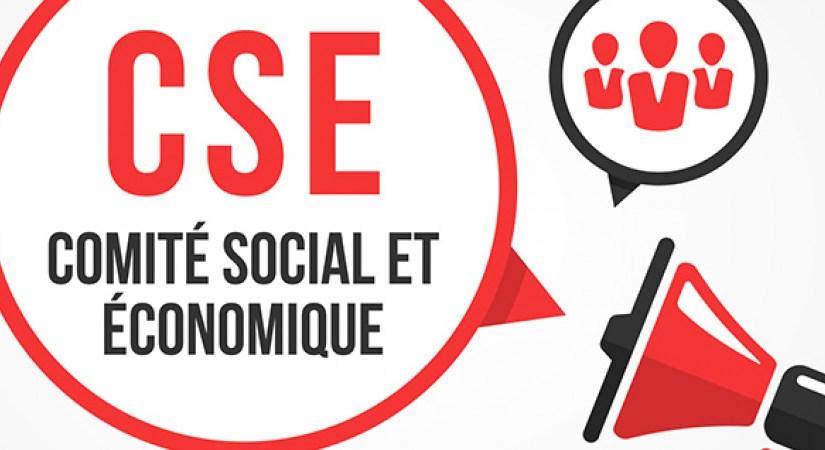 ELECTIONS 2019 CSE ATOS: Pour la justice et contre l'arbitraire, Engagez-vous pour vos collègues !