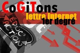 CoGiTons 83 du 11 octobre 2020