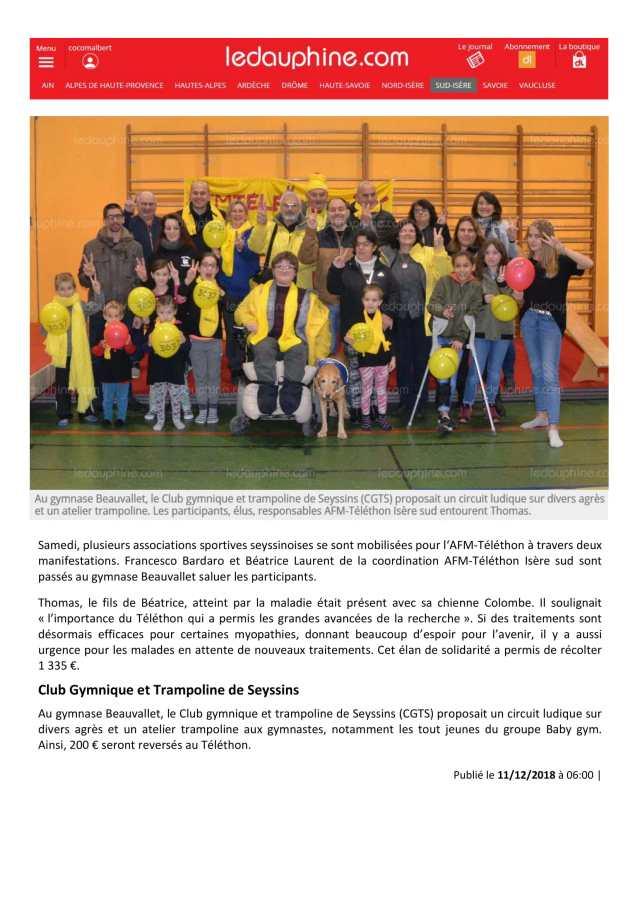 CGTS-Dauphiné(11déc2018)-1