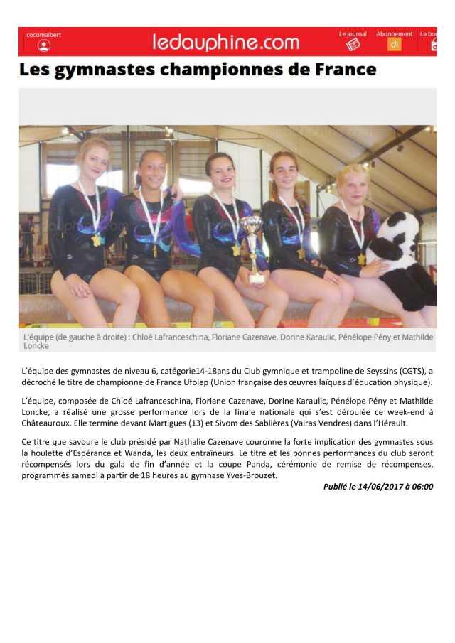 CGTS-Dauphiné(14juin2017)-1