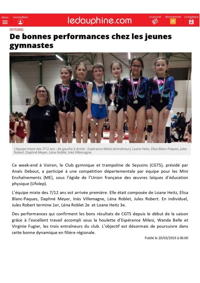 CGTS-Dauphiné(20mars2019)_page-0001