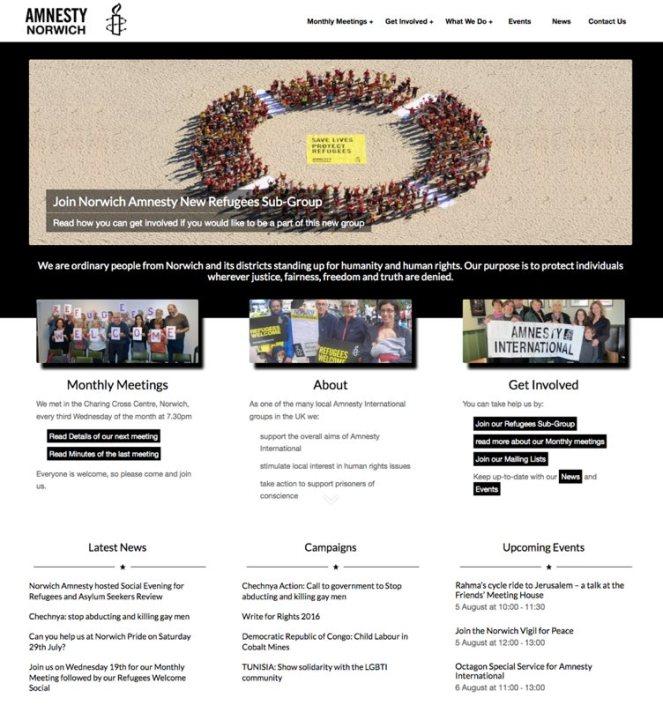 norwichamnesty.org.uk