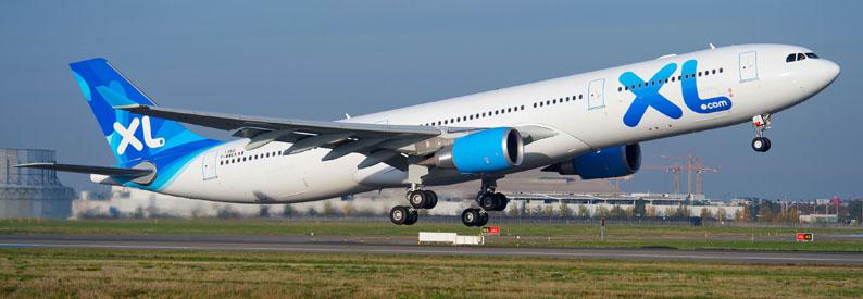 Resultado de imagen para XL Airways