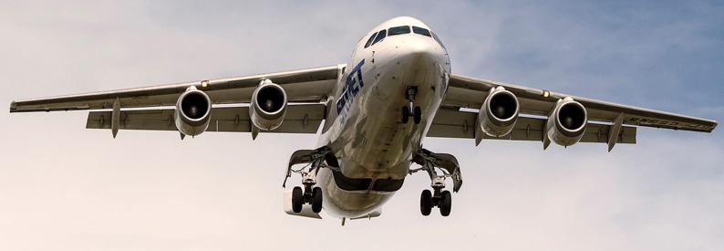 https://i1.wp.com/www.ch-aviation.com/portal/stock/440.jpg