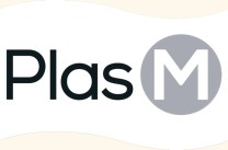 Plasmabehandlung bei CH cosmetics