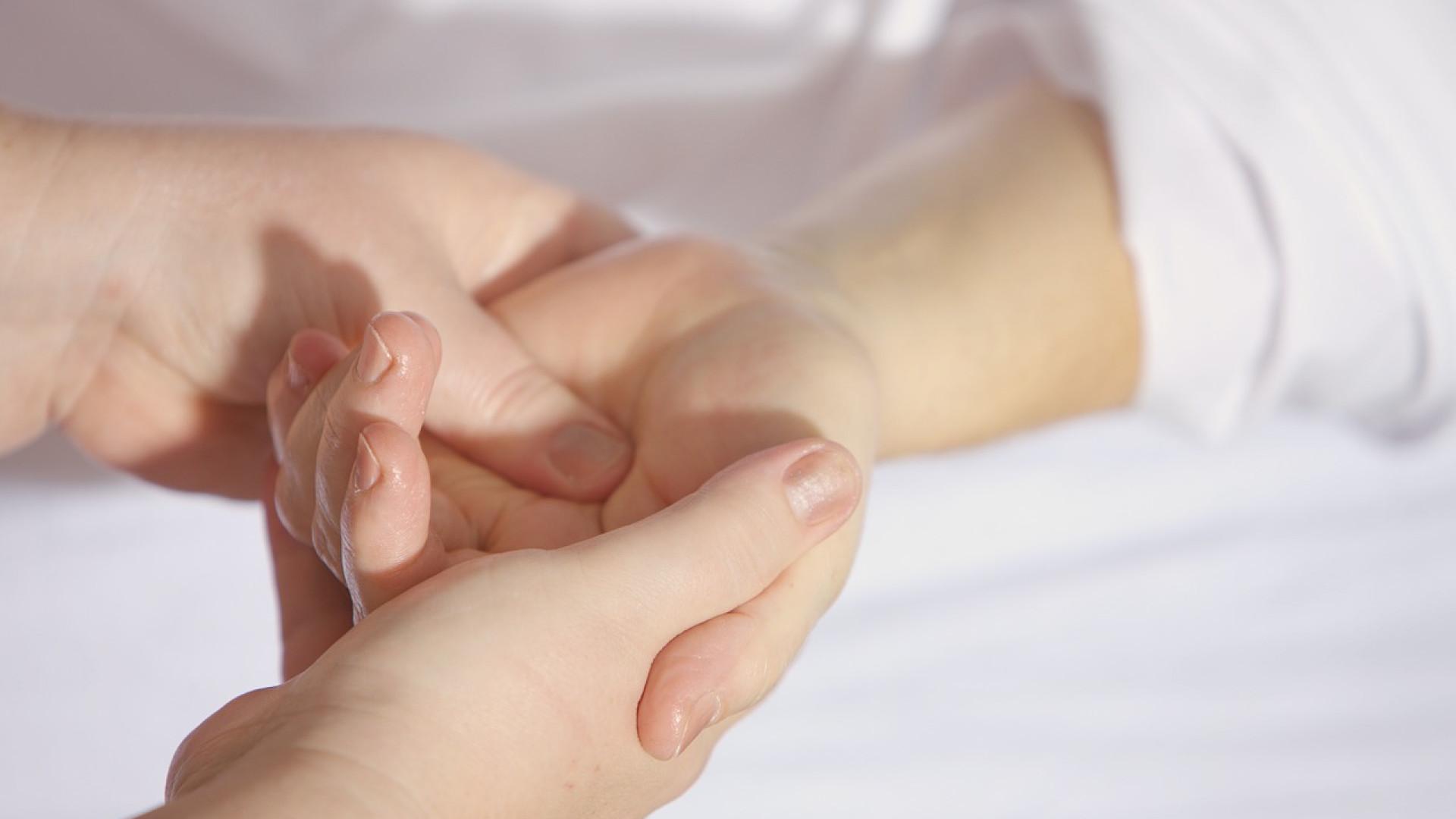 Comment choisir sa mutuelle santé pour sa famille ?