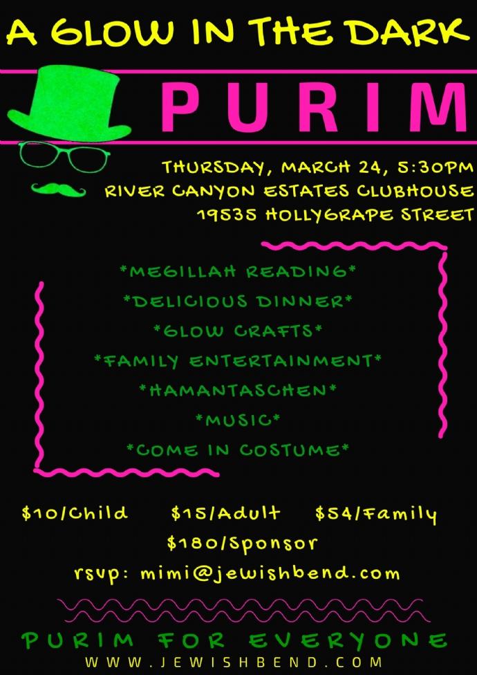 Glow Purim.jpg