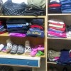 Chabad Opens a Clothing Distribution Program