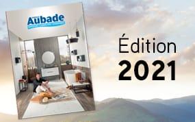 www chadapaux fr