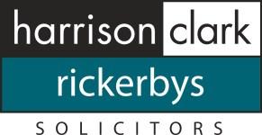 Harrison Clark Rickerbys Ltd