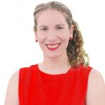 Anna López Besa es copywriter profesional y traductora