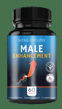 mens upflow male enhancement review