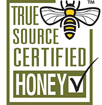 True-Source-Certified-Organic