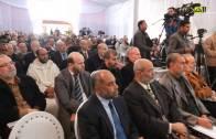 ربورتاج الندوة الدولية تحت عنوان معالم التجديد عند الأستاذ المربي عبد السلام ياسين