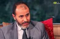 لقاء خاص مع الأستاذ محمد حمداوي، الجزء الأول: الإسلاميون والسعي إلى الحكم