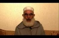 النفحات الإلهية في العشر الأواخر – ذ. محمد العبادي