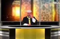 مع الداعية باهشام / الفتوى على الشاشة