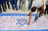 تصريح الأستاذ محمد حمداوي مسؤول العلاقات الخارجية لجماعة العدل والإحسان بمناسبة يوم الأرض