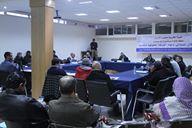 الاعتقال السياسي ومهام الحركة الحقوقية بالمغرب