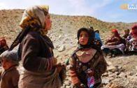 هل يحتاج الاستدلال على فقر المغاربة إلى أرقام؟