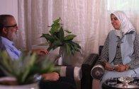 الحياة الطيبة | أسس العلاقات الأسرية الناجحة