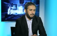 حدث الأسبوع | الثقافة في المغرب أزمة رؤية أم خلل في التدبير