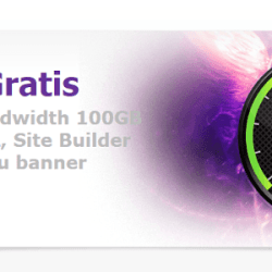 idhostinger-suspend-info-chaidir-web-id