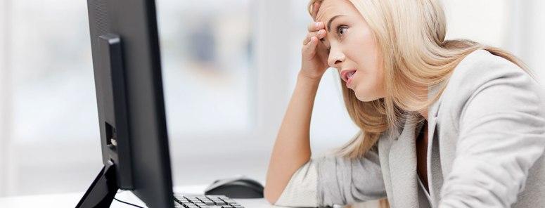 seberapa sering situs Anda mengalami downtime