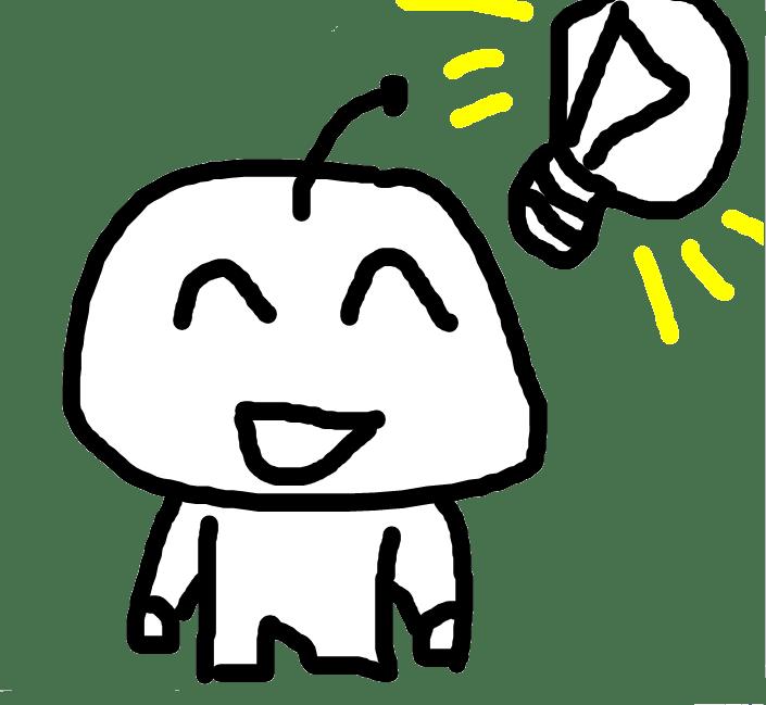Unduh 700  Gambar Animasi Lucu Hidup  Gratis