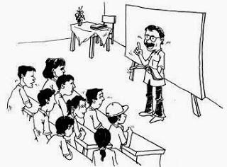 belajar-di-kelas