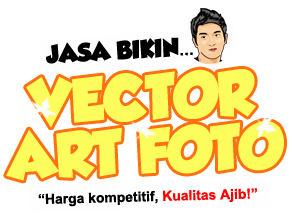 sikonyols-blog-jasa-bikin-vector