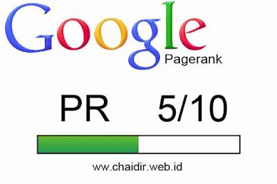 Cara-Mendapatkan-PageRank-5-Google