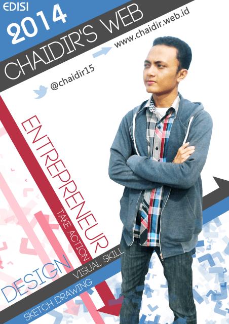poster-chaidir-resolusi-tahun-2014