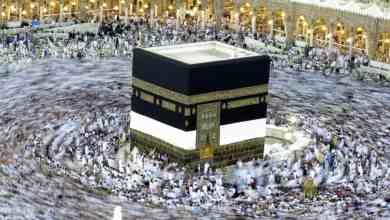 Photo of 7 choses que vous ne saviez pas sur la Kaaba