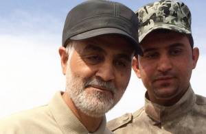 Soleimani Always Got Away, Until This Time He Met His End (Obit-Analysis)