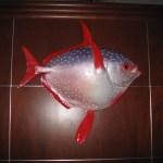 Oceanaire Dine Around – July 30, 2008