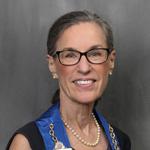 Janet Reynolds