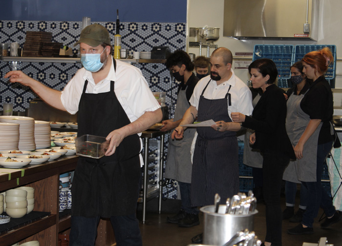 Mita's Kitchen (3)