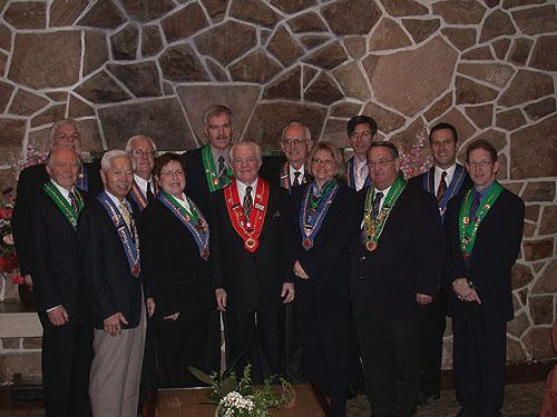 Council2006
