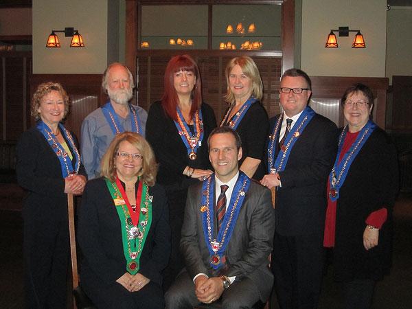 council2012