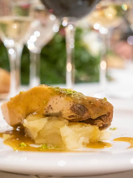 chaine-rotisseurs-espana-cena-navidad-madrid
