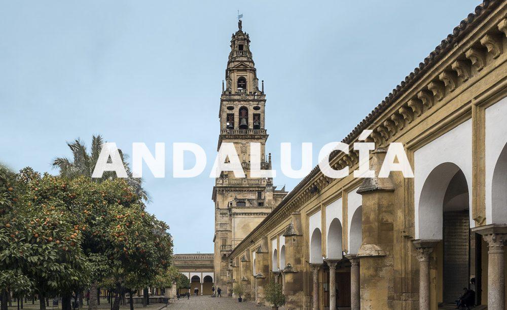 andalucia-chaine-rotisseurs-espana