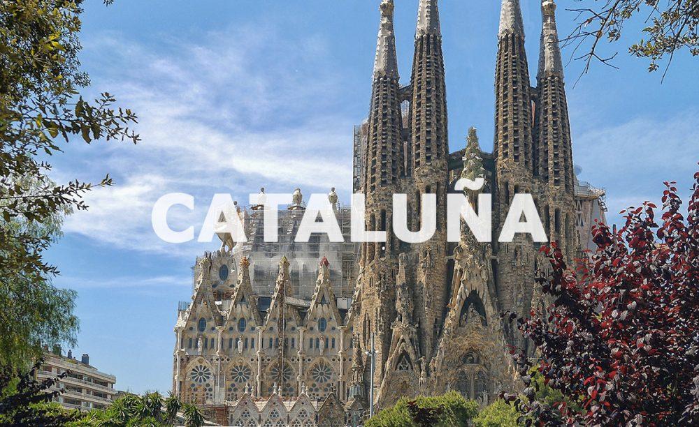 cataluna-chaine-rotisseurs-espana