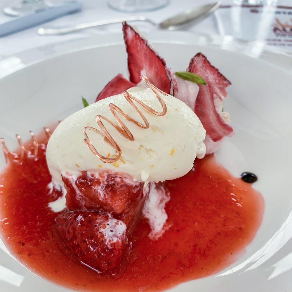 chaine-rotisseurs-espana-alcala-gastronomica