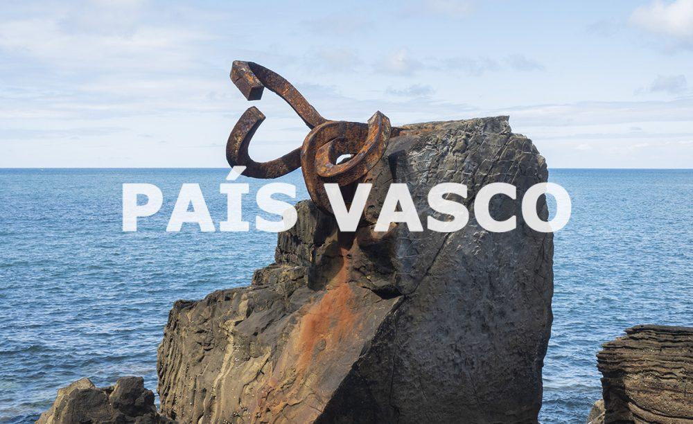 pais-vasco-chaine-rotisseurs-espana