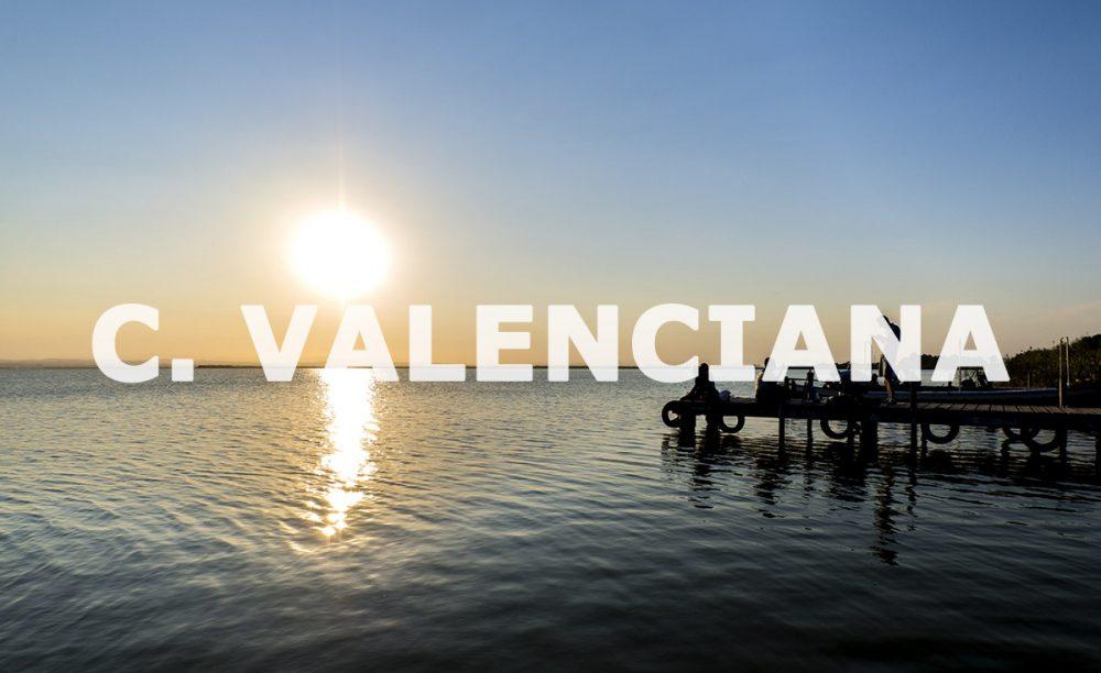 valencia-chaine-rotisseurs-espana