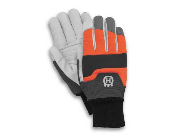 Husqvarna 579380212 Size 12 Functional Saw Protection Gloves Review