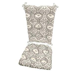 Superb Foam Chair Cushion Shop Uwap Interior Chair Design Uwaporg