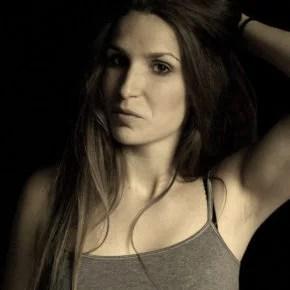 Emily Coppens